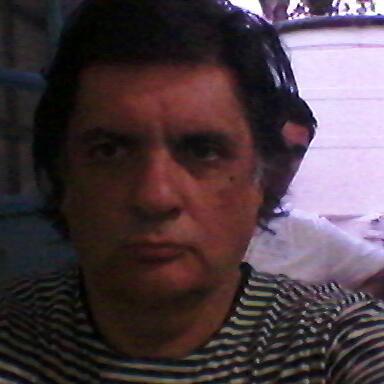 Dr. Humberto AVESANI